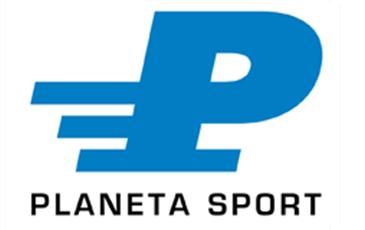 Планета спорт – акција 10.09-27.09.2021.