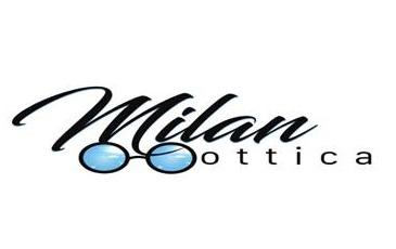 """""""Milan ottica"""" – акција"""
